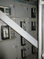 Siemens Outdoor Switchgear (#72)