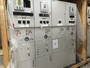 Siemens 8DA10 1250A 38KV SF6 Gas-Insulated Switchgear W/Tie Riser (#66)