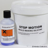 Mould making silicone 500g