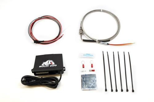 Bully Dog 40384 Pyrometer