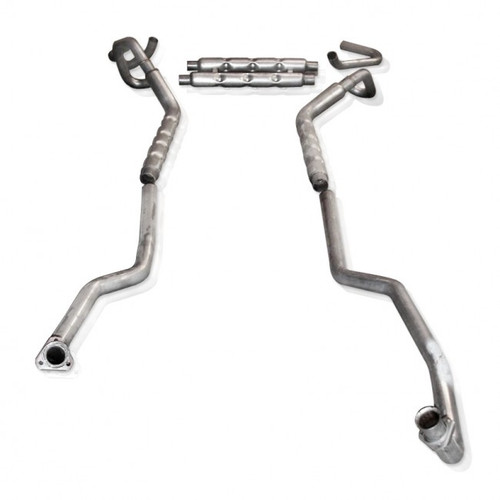 """1967-1968 Camaro 