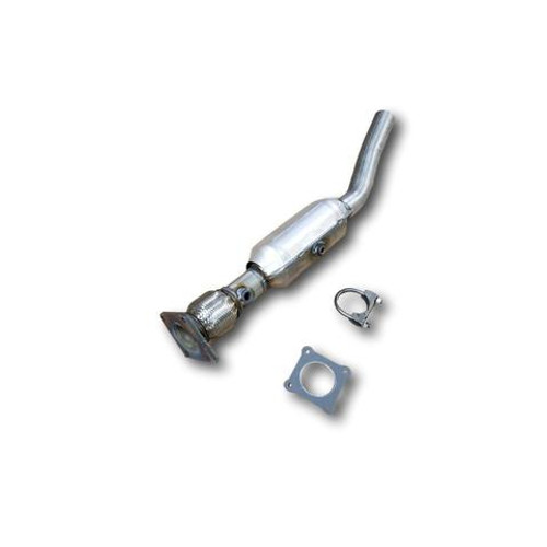 DODGE NEON, PLYMOUTH NEON   2L   1 Pre Cat o2, 1 Mid Cat o2   Catalytic Converter-Direct Fit   OEM Grade EPA