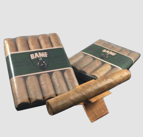 The CARBINE Cigar (5 pack)
