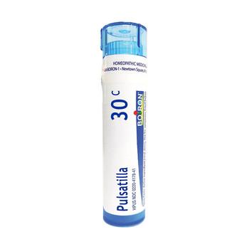Boiron Pulsatilla, 30 pills