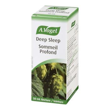 A. Vogel Deep Sleep, 50ml