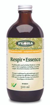 Flora Respir Essence, 500 ml