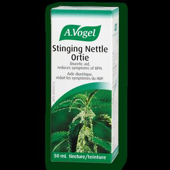A. Vogel Stinging Nettle Ortie, 50 ml