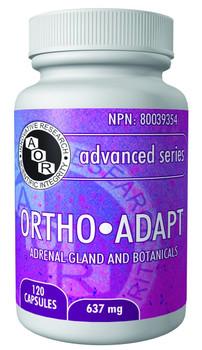 Aor Ortho Adapt, 637 mg