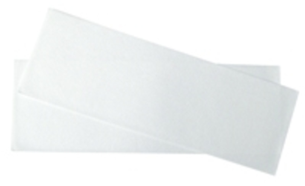"Pre-Cut Pellon Strips 1""x4"" (100ct)"