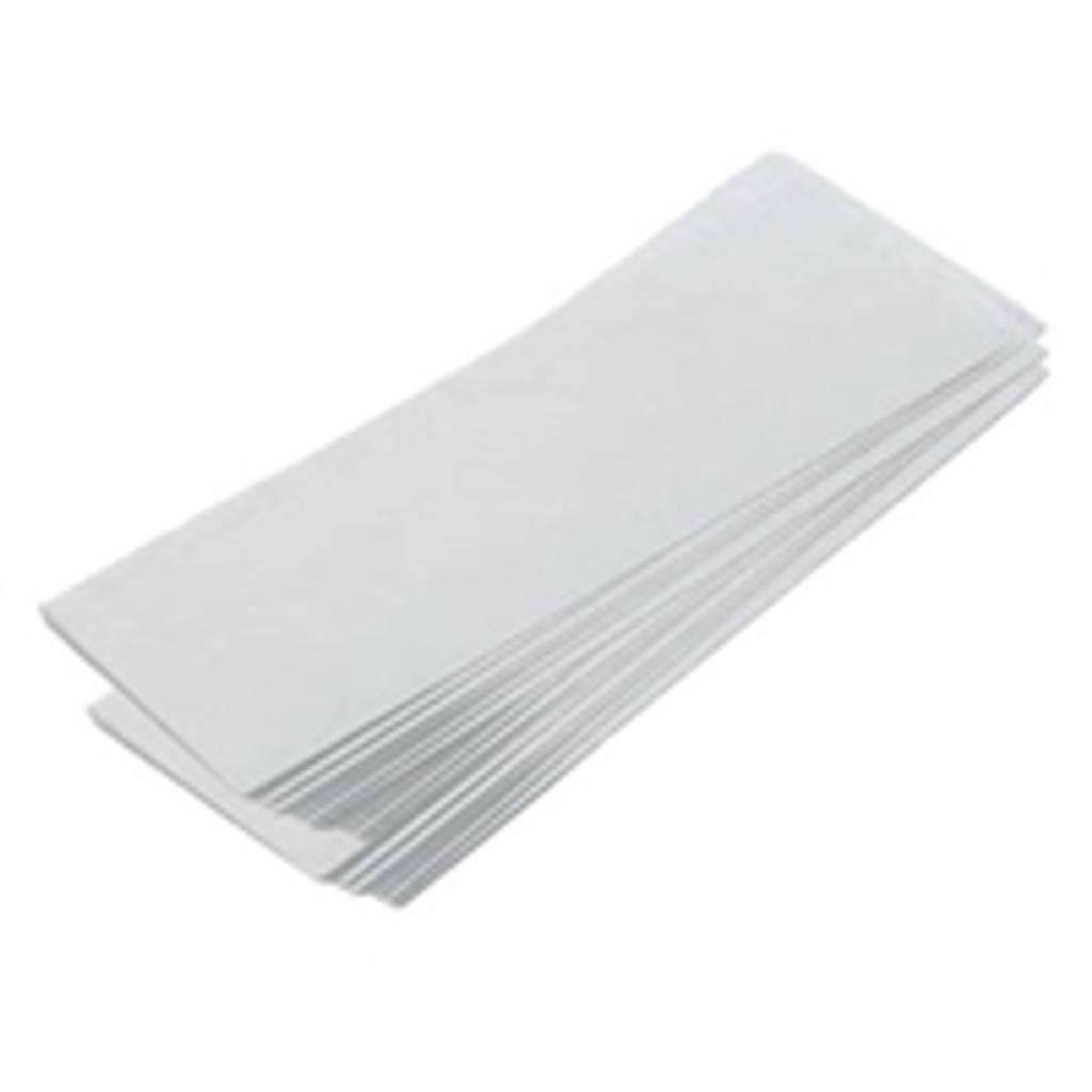 Pre-Cut Pellon Strips 3x9 250ct