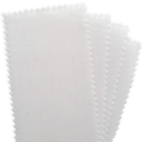 Pre-Cut Cotton 3x9 100pk