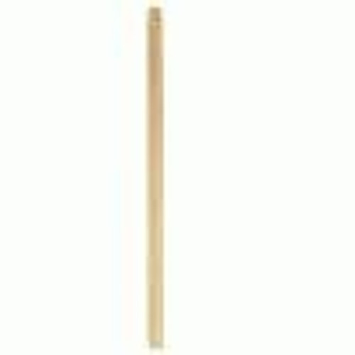Sturdy Sticks 100 Count