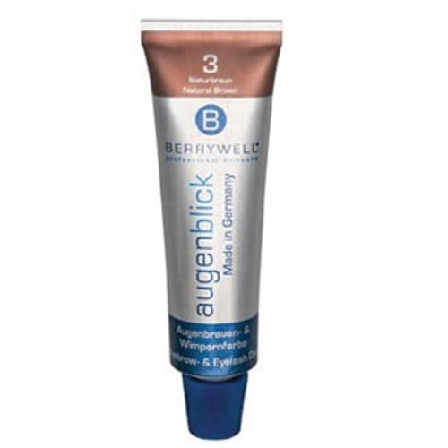 Berrywell Cream Colors .5oz