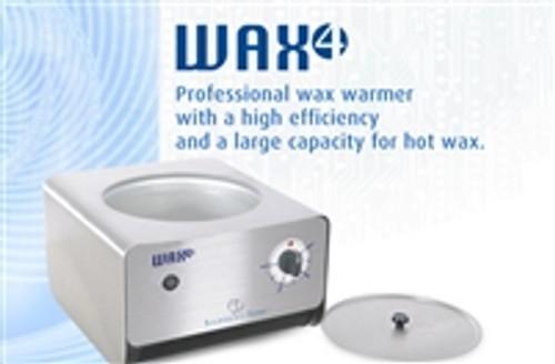 Large Wax Warmer