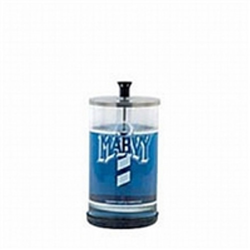 Sanitizing Jar 25oz