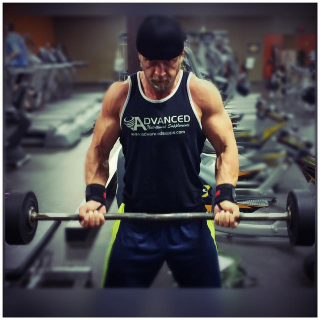 What are people saying about us at AdvancedSupps.com?