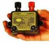 CD450-4J M Blasting Machine Olive Drab Green
