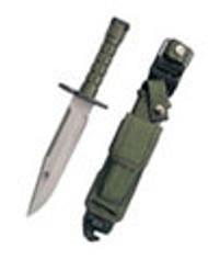 Fixed Blade Knives