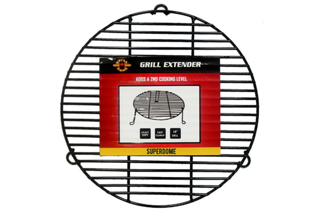 Grill Extender - XL