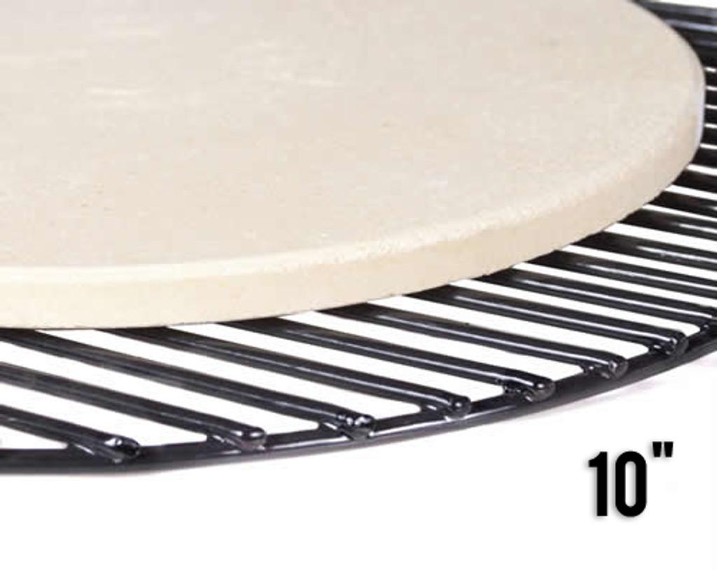 """Ceramic Stone 10"""""""