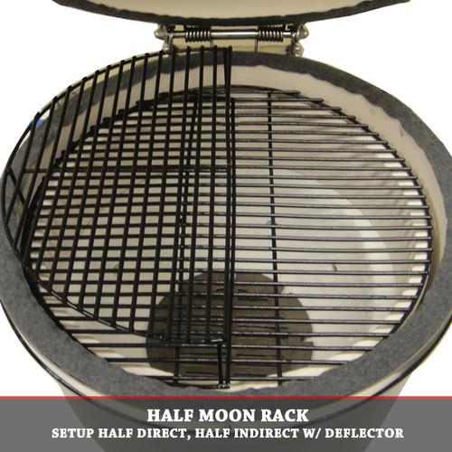 Half Moon Rack - XL