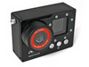 AiM SmartyCam HD Rev. 2.1 Video Camera