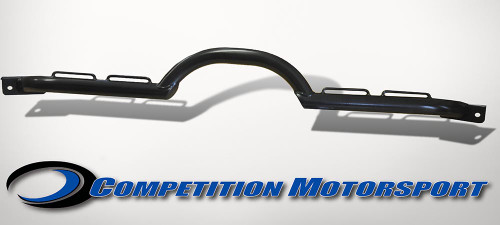 CMS Performance Porsche 718 Cayman Harness Bar