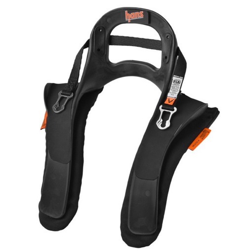 HANS SPORT 3 Head And Neck Restraint