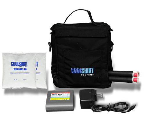 Coolshirt Kart Bag