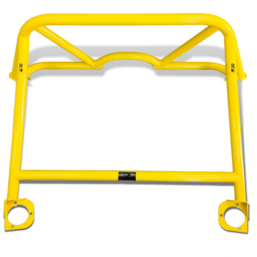 CMS 981 Roll Bar Speed Yellow