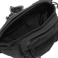 VC Link Side Bag - Black