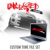 Dodge Viper Custom Tunes