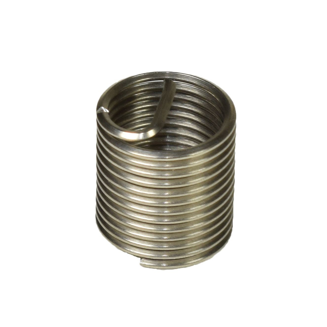Helicoil Type Thread Repair Inserts 1/2 UNF x 1.5D 10pc Wire Thread Insert