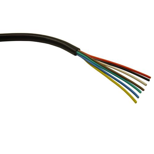 2 METRE 7 Core Wire / Cable For Trailer & Caravan Automotive Grade TR123