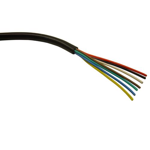 1 METRE 7 Core Wire / Cable For Trailer & Caravan Automotive Grade TR123