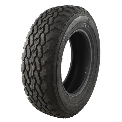 185/70 R13 - Trailer Tyre Tire Only 106/104N Radial Tubeless 950kg Max TRSP24