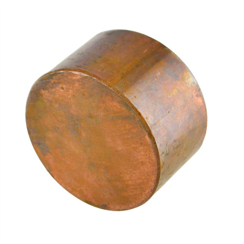 Thor Hammer Mallet Replacement Copper Face Size 3 No.3 Head Size 44mmTE804