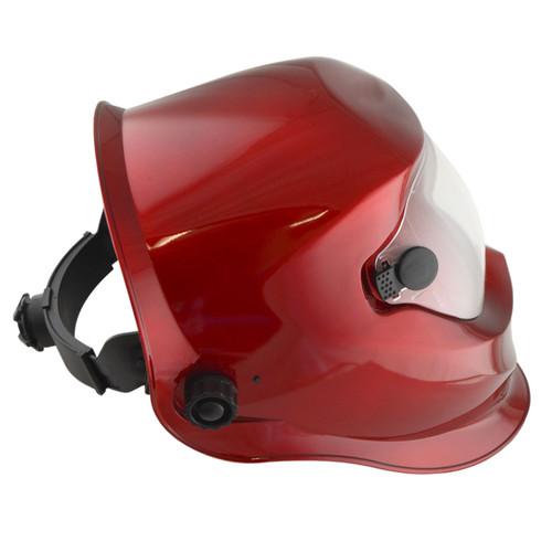 Auto Darkening Welders Helmet Mask Welding Grinding Function MIG TIG ARC TE846