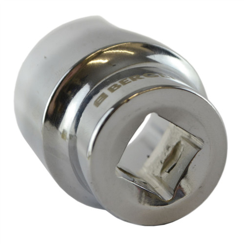 """27mm Fuel Filter Socket For Diesel Fuel Filters Remover Installer 1/2"""" Drive"""