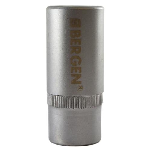 "Mercedes Benz Diesel Injector Pump Socket 1/2"" Drive 33 Point Spline Bergen"