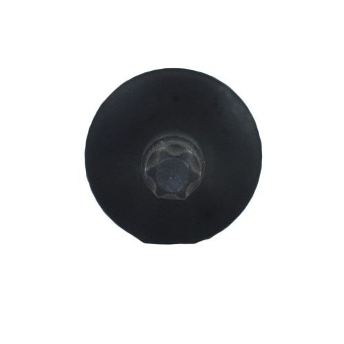 "T40 x 78mm 1/2"" Drive Extra Long Impact Torx / Star Male Socket Bergen"