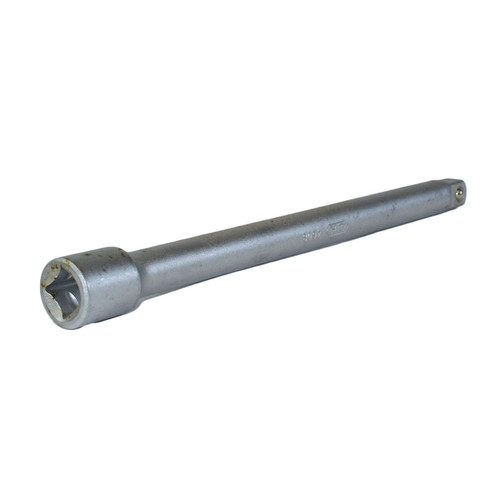 "250mm 1/2"" Drive Socket Bar Adapter / Adaptor Extension C.K"