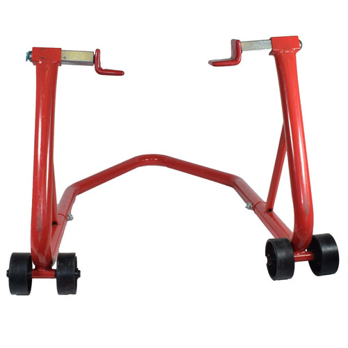 Rear Paddock / Garage Stand Motorcycle Bike Motorbike Swing Arm Rear Lift