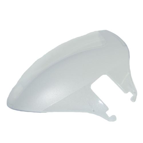 Spare Welding Lenses Protective Outer Lens Welding Helmet Mask Cover Filter x 10