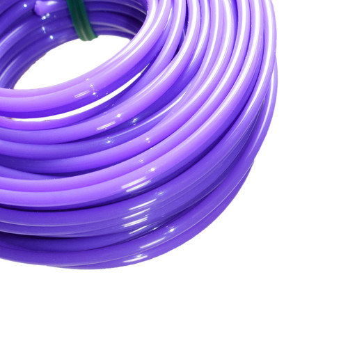 2.0mm x 10m Copolymer Strimmer line Cord Spoof Wire Petrol Electrical Strimmers
