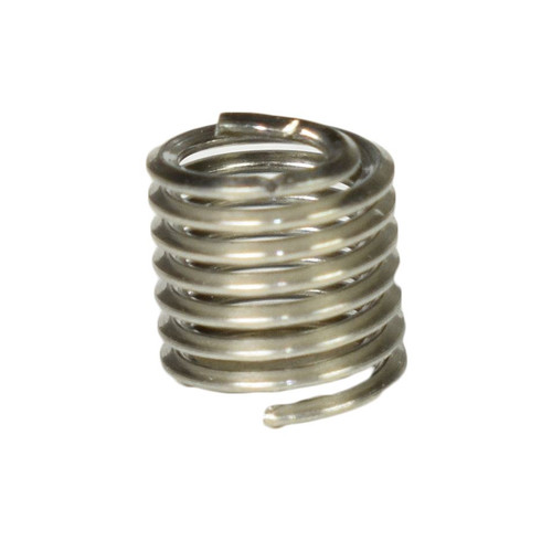 Helicoil Type Thread Repair Inserts 3/16 BSF x 1.5D 10pc Wire Thread Insert