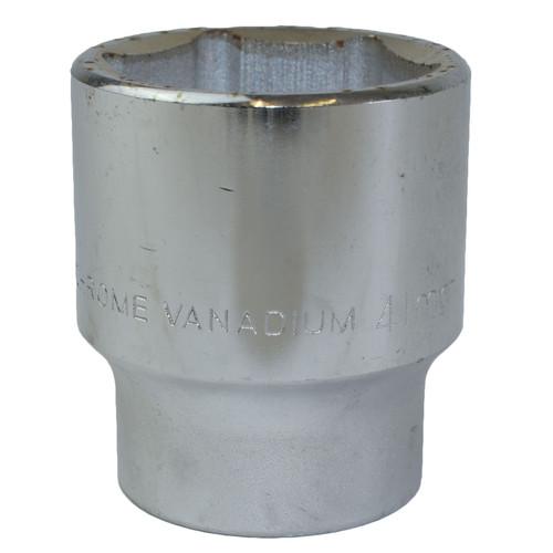 "41mm Metric Socket Single Hex / 6 sided 3/4"" Drive C.K MC70"
