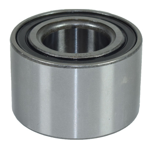 4 Sealed Wheel Hub Ball Compact Bearing ALKO - Euro hub ID30 x OD60 x W37mm