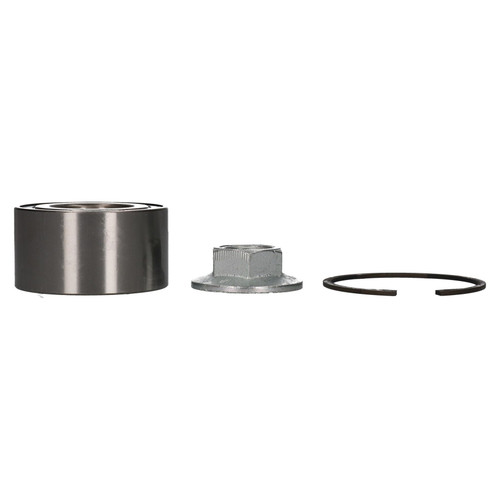 2 Trailer Sealed Ball Bearing Kit For ALKO – Euro Hub Brian James 5150 / 5110