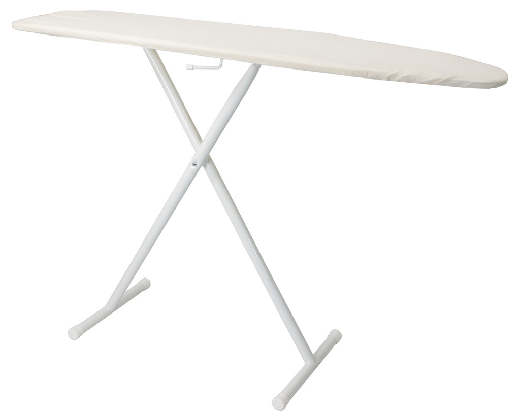 VIP Suite Ironing Board - 4 Pack